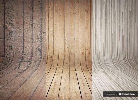 luces de colores ibid wood 6 fondos curvos de madera gratis estamos apa 241 ados