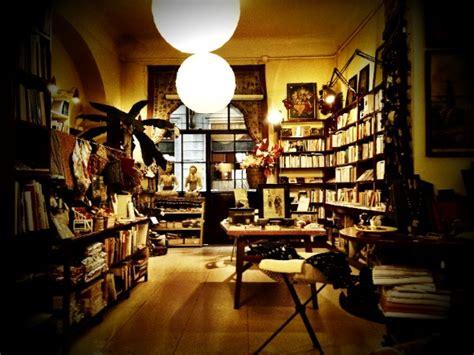 libreria azalai settembre 2013