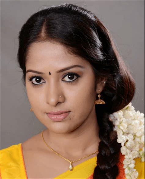 who is that actor actress in that tv commercial alka seltzer telugu tv actress tv actress jyothi nettv4u