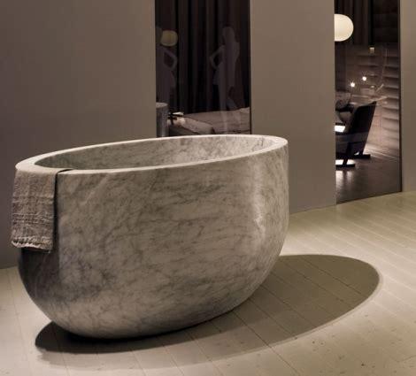 soaking tubs marble tubs by vaselli designer homes