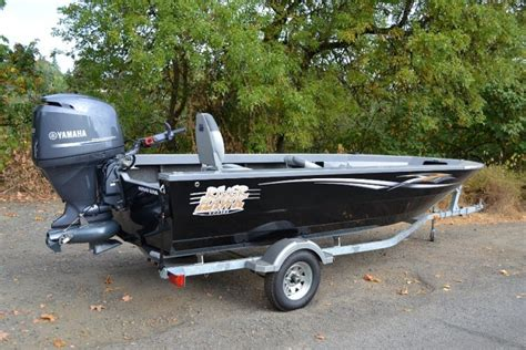 river hawk boats oregon research 2014 river hawk boats tailout 20 on iboats