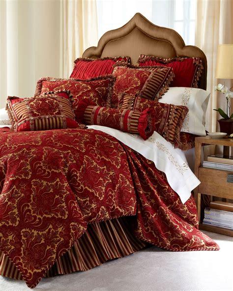 isabella valencia valencia by isabella luxury linens beddingsuperstore com