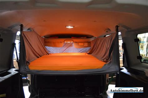 waldhütte zum übernachten himmelbett im auto bestseller shop f 252 r m 246 bel und