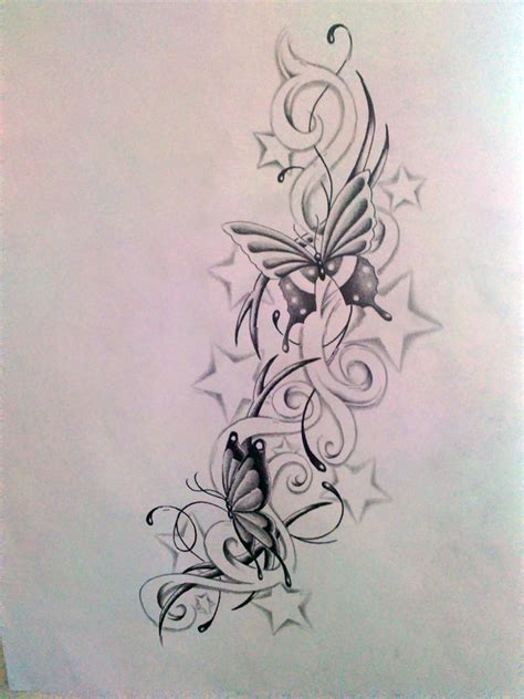 1000 images about printable hearts stars on pinterest roses and stars tattoo designs 1000 images about cool