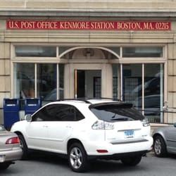 Framingham Post Office Hours by Us Post Office 39 Reviews Post Offices 11 Deerfield