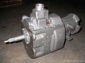 ford a62 loader transmission parts autos post