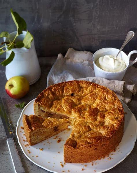 besten kuchen rezepte apfelkuchen die besten rezepte essen und trinken