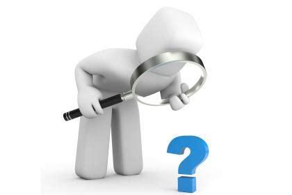 How Do Investigators Find Sr Associates Investigation Services