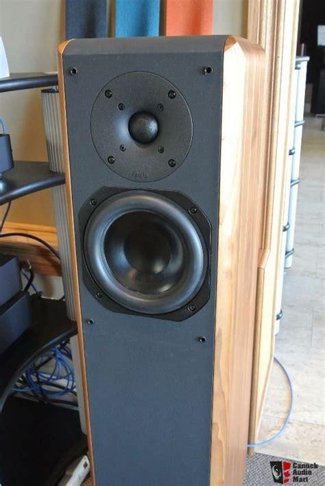 Speaker Subwoofer Pegasus chario pegasus speakers photo 1252441 canuck audio mart