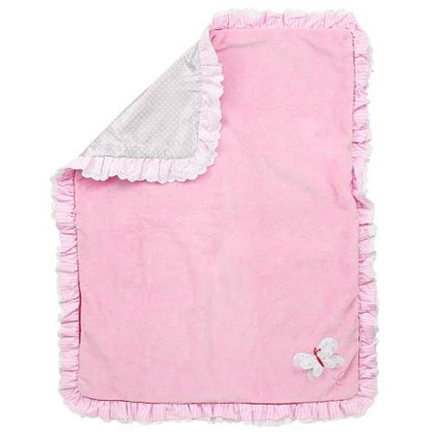 Triboro Quilt Mfg Co by Baby Blankets Babies R Us And Blankets On