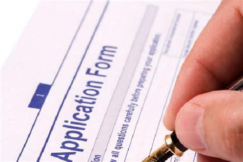 Mba Application Form 2016 by スポーツ保険 個人 団体 請求 完全まとめ アメフトプロ審判が語る スポーツ現地生観戦の魅力