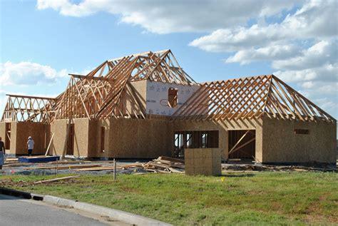 tips on choosing a home builder ward log homes tips on choosing a home builder ward log homes