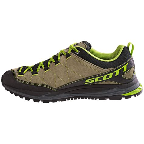 tex running shoes eride rockcrawler tex 174 trail running shoes for