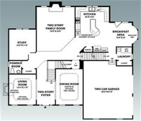 beverly hillbillies mansion floor plan house home others on pinterest small spaces small