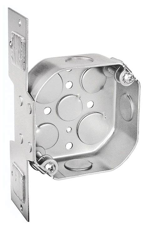 garvin industries ceiling fan conduit boxes are used to