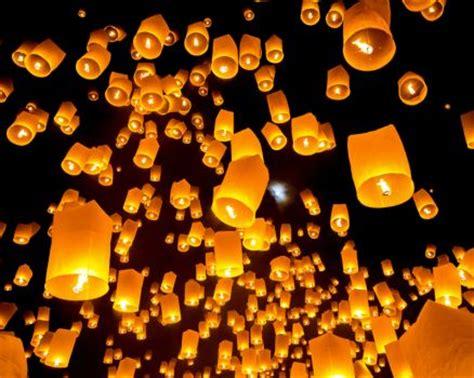 costo lanterne volanti la notte delle lanterne