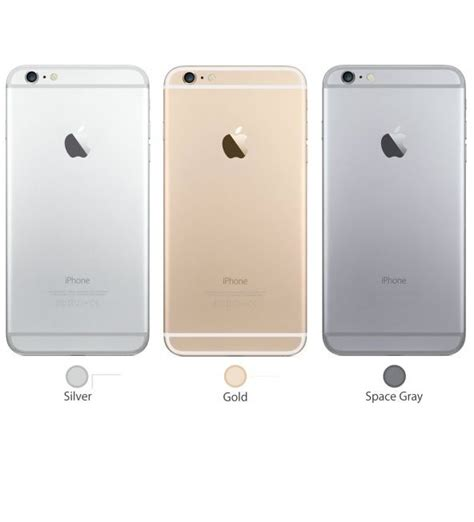 Ready Iphone 8 Plus 64gb Grey Garansi Resmi Apple Internasional apple iphone 6 plus 16gb 64gb gsm factory unlocked smartphone gold gray silver ebay