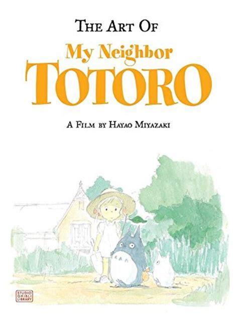 hayao miyazaki biography amazon biography of author hayao miyazaki booking appearances