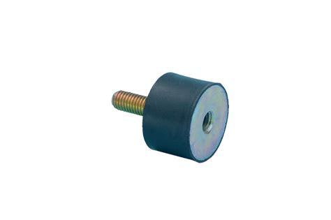 type of rubber st rubber metal buffer type b