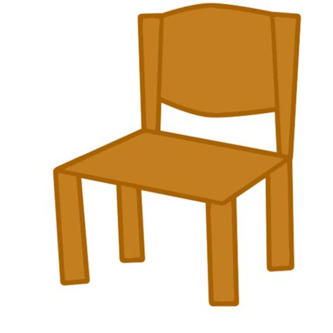 transparent stuhl chair png freeiconspng