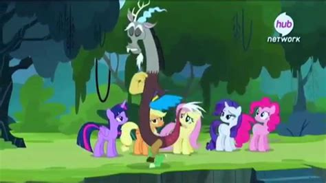 my little pony friendship is magic season 4 ep1 my little pony friendship is magic season 4 episode 25