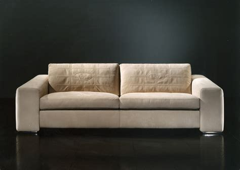 fendi couch double sofa edoardo fendi luxury furniture mr