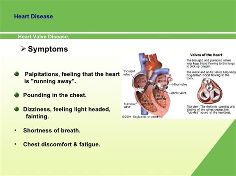 fluorescent lights dizziness or fatigue short of breath dizzy light headed fatigue www