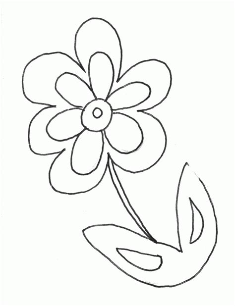 coloring pages flowers and animals flowers and animals coloring home