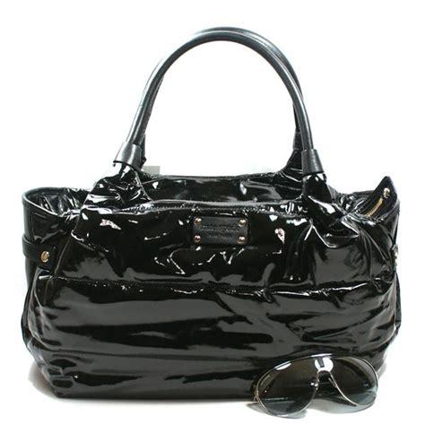 Designer Kate Spade Snowmass Stevie Bag kate spade stevie snowmass black shoulder bag wkru0888
