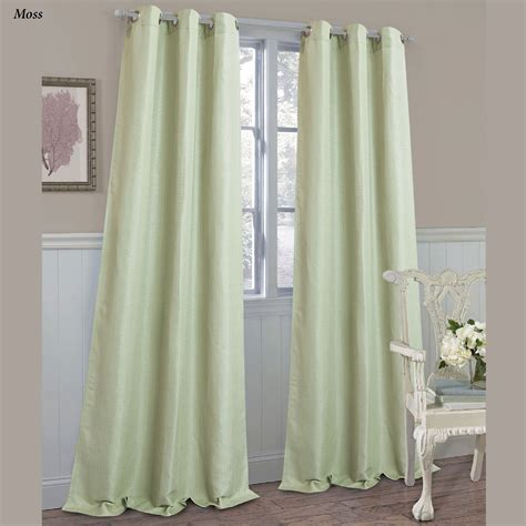 laura ashley curtain rods berkley grommet curtains by laura ashley