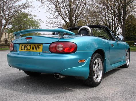 electric power steering 2003 mazda miata mx 5 parental controls 2003 mazda mx 5 1 8i mazdaspeed special edition other dudley mobile