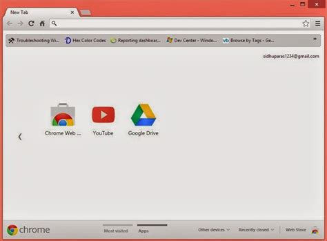 google chrome download full version free for blackberry google chrome download full version free for windows 7