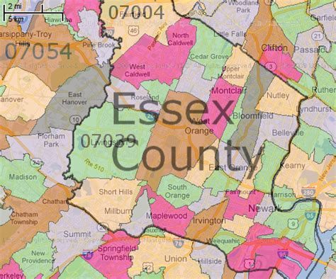 County New Jersey Property Records Records Essex County Nj Social Security Benefits Spouse