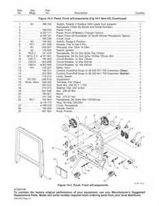 welder remote rheostat wiring diagram get free image about wiring diagram