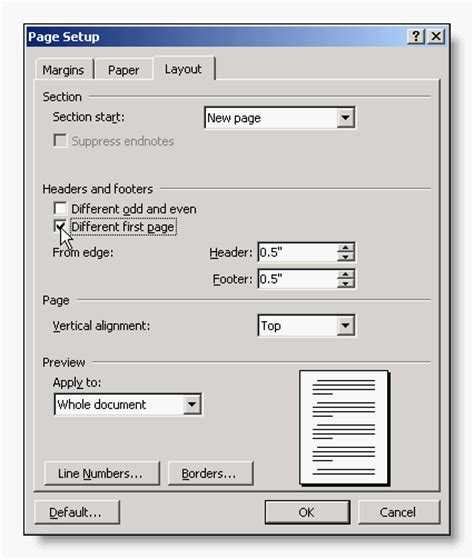 memo template word 2003 how to make a business letter in microsoft word 2003
