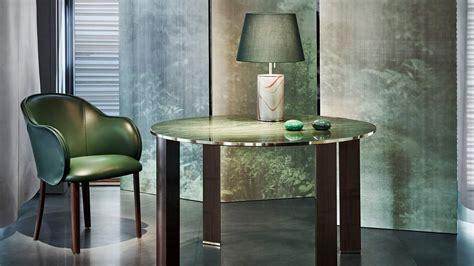 Unique Coffee Table armani casa wallpaper