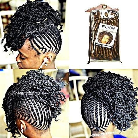 Haitian Hairstyles by Best Picture Of Haitian Hairstyles Floyd Donaldson Journal