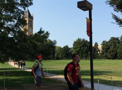 Iowa State Concurrent Mba Program by Financial Department Of Animal Science