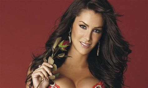 ninel conde pin ninel conde images on pinterest
