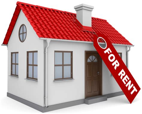 buying a rented house buying rental property a step by step guide autos post