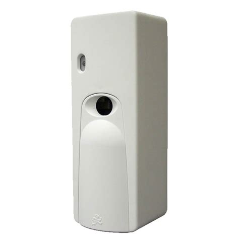 air freshener for bathroom bathroom air freshener dispenser