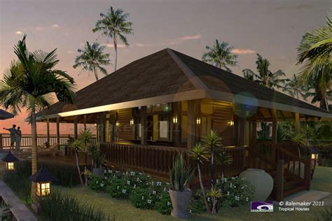 best 25 tropical homes ideas on pinterest tropical home decor tropical outdoor decor and classy 80 tropical house plans design ideas of best 25