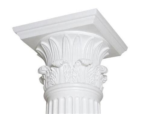 Home Temple Interior Design by Pillar Design Gharexpert