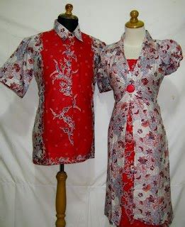 Batik Nandhut Sarimbit Batik Kantil Merah model baju batik wanita terbaru 2013 perawatan rambut rontok design bild