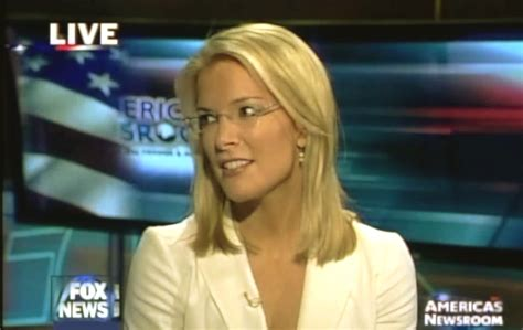 photo of fox news reporter megan kelly without makeup reaganite independent red hot conservative chicks fox