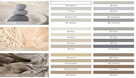 color grout grout colors acadiana