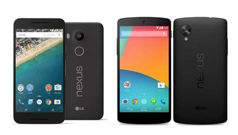 lg nexus 5 mobile price lg nexus 5 price in india nexus 5