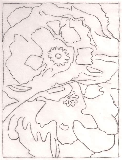 O Keeffe Coloring Pages by O Keeffe Free Coloring Pages