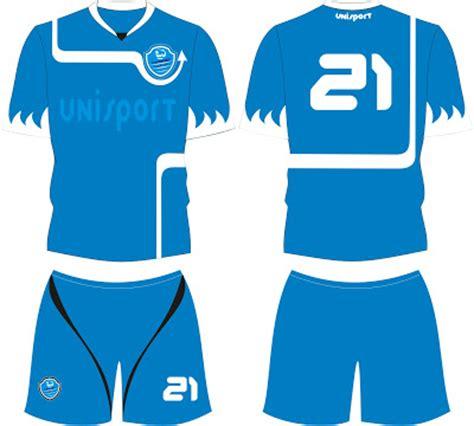 Baju Futsal 1 Lusin roni design design baju futsal unisport
