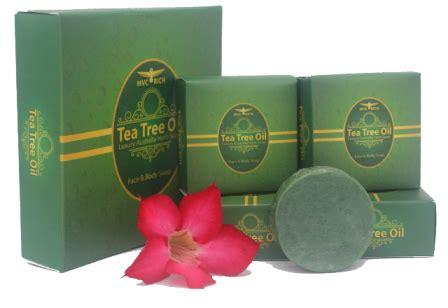 Ertos Eye Bag Circle Serum tea tea luxury australian soap